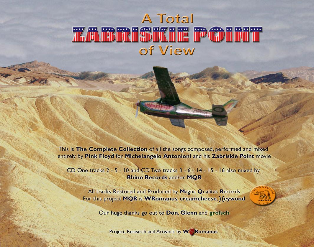 1969-A_Total_Zabriskie_Point_of_View-tray